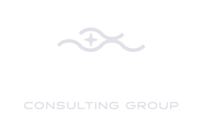 Value Gene Consulting Group